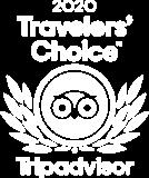 Qualité tourisme Domaine du Haut Thorenc